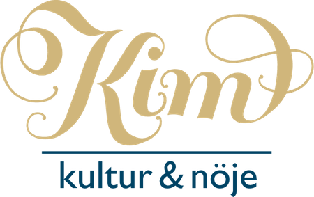 Kim Kultur& Nöje